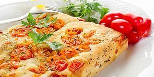 Mutfakta İtalyan Bir Şefe Dönüşenler İçin 11 Nefis İtalyan Tarif