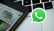 iPhone için WhatsApp sesli arama özelliği nasıl aktif edilir?