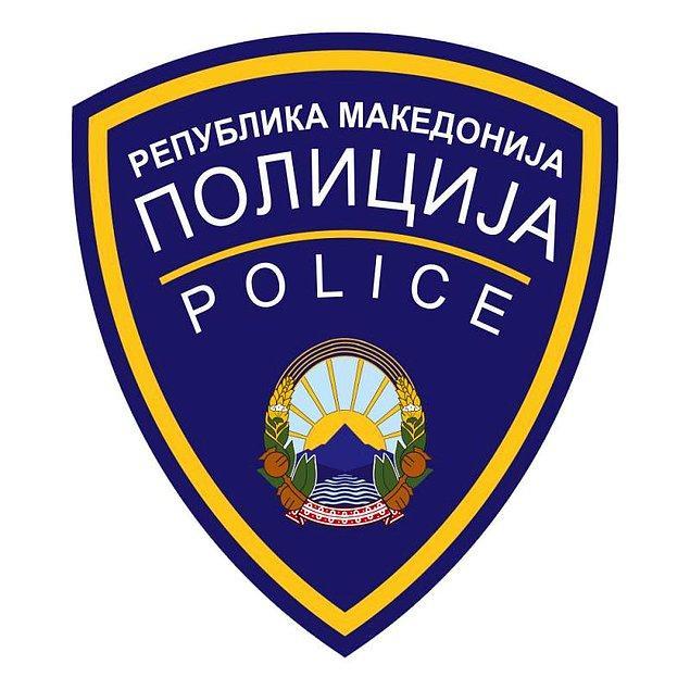 11. Makedonya - 9900