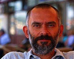Alet Olmayın Artık, Ayıptır! | Murat Sevinç | Diken