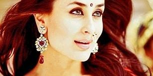 En Çok Dinlenen 10 Hint Müziği