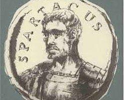 Spartaküs Ağabey