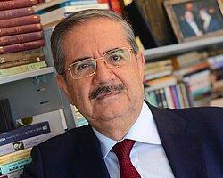 Taha Akyol | İki Türkiye | Hürriyet