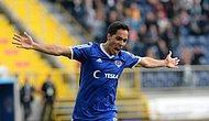 Kasımpaşa'da Gol Yağmuru: 5-3