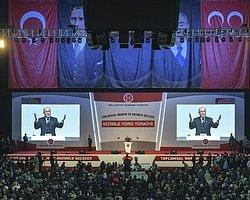MHP: Bölgesel Sorunların Çözümünde Türkiye-Rusya İşbirliği Belirleyici Olacak | Yurdagül Şimşek | Sputnik Türkiye