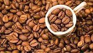 10 Kelimede Kahve Tarihi