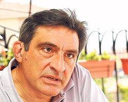 Hâkimi Tutuklatmak Despot Uygulamasıdır   Ahmet İnsel   Cumhuriyet