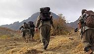 KCK Yöneticisi Hozat: 'Kürt Sorunu Çözülmeden PKK Kongreyi Toplamaz'