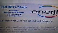 Enerji24 Firmasının Diğer Elektrik Üretim Firmalarından Farkı