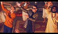 Türklerin Merak Edip, Bu Yıl Shazam'dan En Çok Arattığı 20 Şarkı