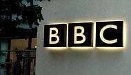 BBC Tarafından Hazırlanan ve Mutlaka Okumanız Gereken 13 Faydalı Makale