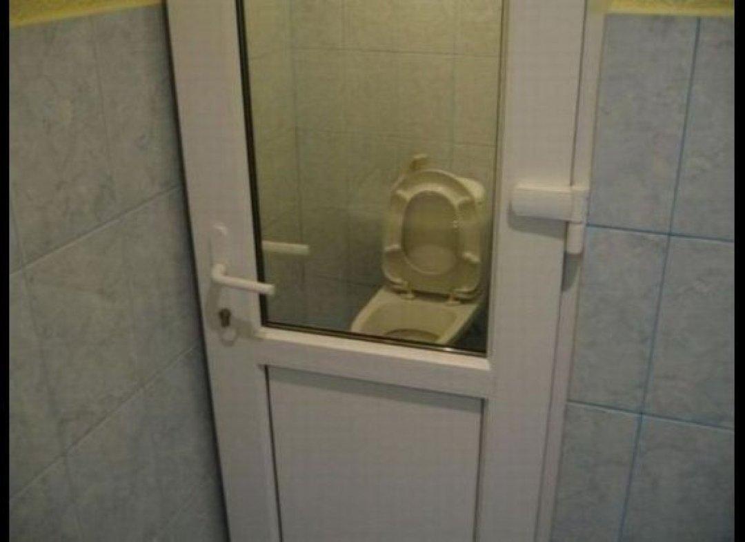 minet-igri-v-tualete