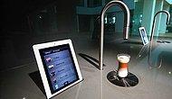Hemen Sizin Olsun İsteyeceğiniz, Aşırı Teknolojik 11 Fütüristik Ev Aleti