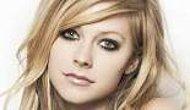 Avril Lavigne Yatalak Oldu