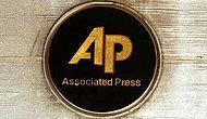 Associated Press'in 120 Yıllık Arşivinden Türkiye'nin Yakın Tarihine Dair 13 Çarpıcı Video