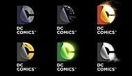 DC Comics ve Sinema: 10 Hayali Kadro İle Suicide Squad
