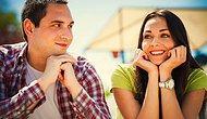 İlk Kez Gerçekten Aşık Olduğunuzda Öğrendiğiniz ve Asla Unutamayacağınız Gerçekler