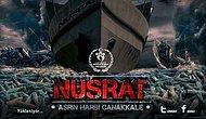 Türk Yapımı Mobil Oyun Nusrat, 1 Haftada 20 Binden Fazla İndirildi