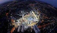 Altın oran ve Kur'an '' Hadi Ateistler bunuda açıklayın'' dedirten bilgi