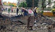 Reyhanlı Patlamasında Ölenlerin Aileleri: 'Sorumlu Olan Herkes Cezalandırılsın'