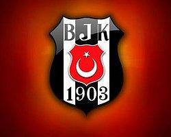 UEFA'dan Beşiktaş'a Finansal Fair Play Cezası