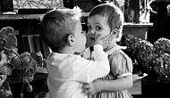 Leb Demeden Leblebiyi Anlayan Çocukların Zekasını Keskinleştirmek Için Yapmanız Gerekenler