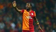 Galatasaray'da Chedjou ve Emre'ye Yeni Sözleşme