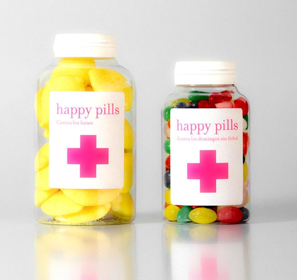 En az ilaç kadar etkili