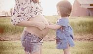 Hayatınıza Kim Girerse Girsin, Sizi Anneniz Gibi Sevemeyeceğinin 23 Kanıtı