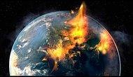 III. Dünya Savaşı Çıkarsa OLACAK Şeyler