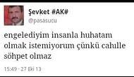 Türkçeye Ne Kadar Hakimsin?