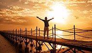 Mutluluğun 10 Basit ama Bilimsel Yolu