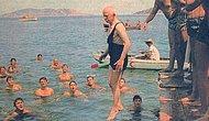 En Fazla 3 Aktarmayla İstanbul'un Cennet Sahillerine Nasıl Ulaşırsınız?