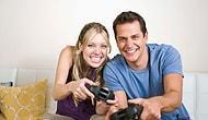 Bilgisayar Oyunu Oynayan Erkeklerin Evlenilecek Erkek Olduğunun 15 Kanıtı