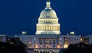 ABD, Kıbrıs'ta Tarafların El Sıkışmasından Memnun