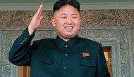 Kuzey Kore'nin Tek Sinemaseveri Kim Jong-un'un Muhtemelen Etkilendiği 10 Film