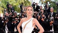Podyumdan Kırmızı Halıya: Cannes'ın Patlayan 15 Elbisesi