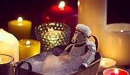 Star Wars Hayranları İçin Küçük Bir Stormtrooper Figürünün Günlük Hayatından 13 Kesit