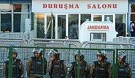 Yargıtay Başsavcılığı'ndan Ergenekon'da Bozma İstemi