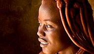 Saç Bakımında Çığır Açan Himbalar'ın 10 İlginç Özelliği