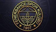Fenerbahçe'de Emenike Kadroya Alınmadı