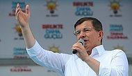 'Türkiye'de 55 Yıl Önce Yaşanan Acı Mısır'da Tekrar Ediliyor'