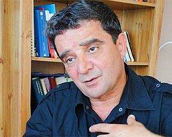 Değişim | Mümtaz'er Türköne | Zaman