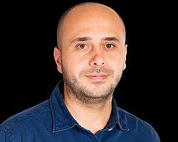 AK Parti'nin Seçimlerdeki En Büyük Kozu | Yıldıray Oğur | Türkiye