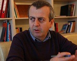 Ailenizin Hekimi Bu Hafta Eylemde | Osman Öztürk | BirGün