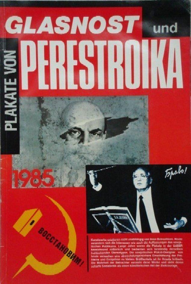 10-1986'da Sovyetler Birliği Yüksek Sovyeti, sürgüne ve çeşitli baskılara maruz kalan bütün toplulukların haklarını kısıtlayan bütün hükümleri ortadan kaldırılarak, bu halklara haklarının ve itibarlarının iade edildiğini ve bütün bunların devlet garantisi altına alındığını açıklayan deklarasyonu yayınladı. Ancak Kırım Tatarlarının toplu dönüş çabaları hala bürokratik engellere takılıyordu.