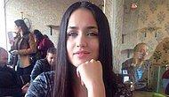 Ses Yarışmasına Katılan Genç Şarkıcıya Silahlı Saldırı
