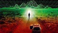 Akıllara 'Matrix Gerçek miydi' Sorusunu Getiren Teori: Evrenin Simülasyon Olma Argümanı