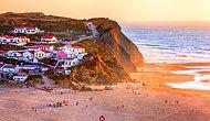 Yaz Tatili Boyunca Geri Dönmek İstemeyeceğiniz 25 Doğa Harikası Plaj