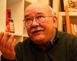 Yumurtasız Omlet, İdeolojisiz İşçi | Aydın Engin | Cumhuriyet